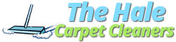The Hale Carpet Cleaners